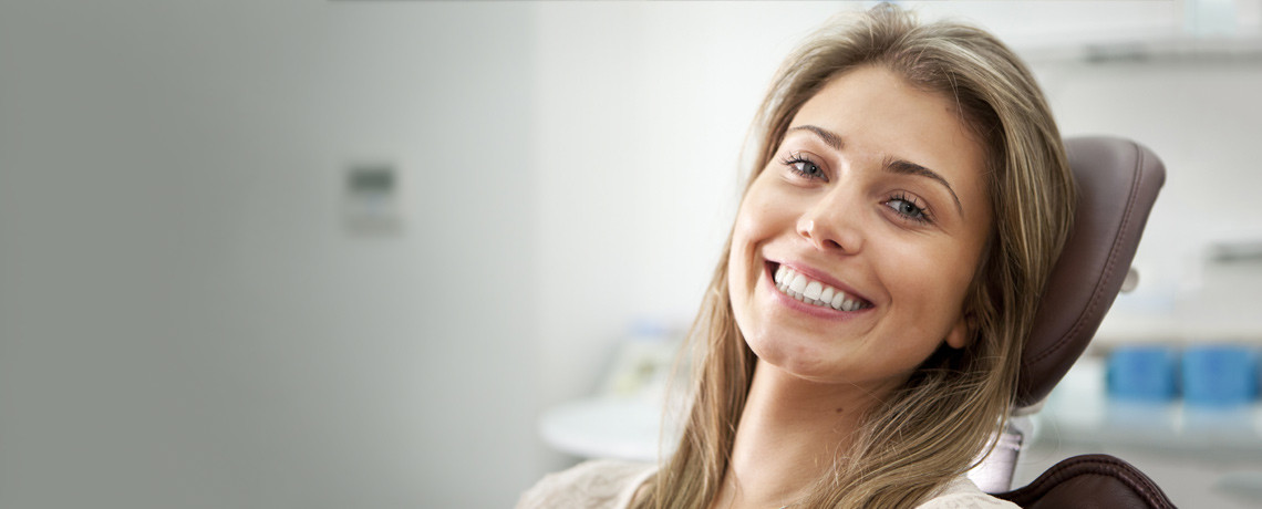 Burien WA Family and Cosmetic Dentistry Services